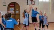 Koszykówka dziewcząt (1)