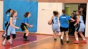 Koszykówka dziewcząt (2)