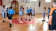 Koszykówka dziewcząt (5)