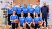 Koszykówka dziewcząt (6)
