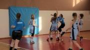 Koszykówka dziewcząt (7)