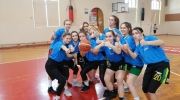 Koszykówka dziewcząt (8)