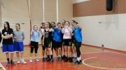 Koszykówka dziewcząt (9)