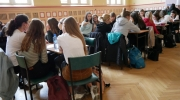 Lekcja historii po angielsku (3)