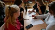 Lekcja historii po angielsku (4)