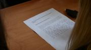 Lekcja historii po angielsku (5)