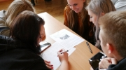 Lekcja historii po angielsku (6)