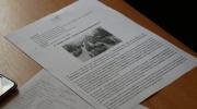Lekcja historii po angielsku (7)