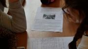 Lekcja historii po angielsku (8)
