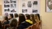 lekcja w archiwum (8)