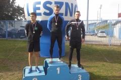 Lakka Atletyka (1)