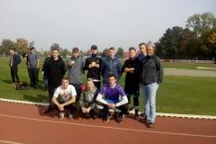 Lakka Atletyka (11)