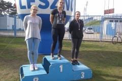 Lakka Atletyka (7)
