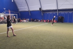 Mikołakowy turniej (3)