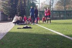 Piłka nożna dziewcząt (1)