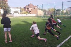 Piłka nożna dziewcząt (3)