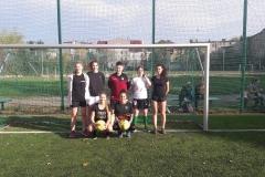 Piłka nożna dziewcząt (4)