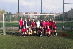 Piłka nożna dziewcząt (5)