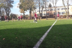 Piłka nożna dziewcząt (7)