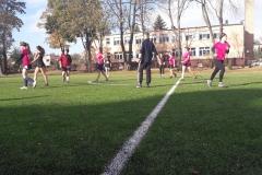 Piłka nożna dziewcząt (8)