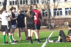 Piłka nożna dziewcząt (9)
