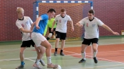 Piłka nożna halowa (5)