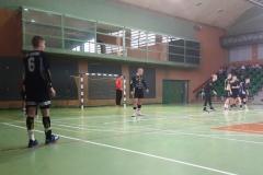 Piłka ręczna rejon (6)