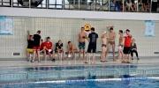 Pływanie (6)