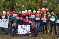Polska żyje w nas2 (1)