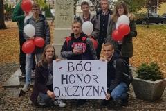 Polska żyje w nas2 (4)