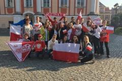 Polska żyje w nas 3 (10)