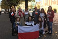 Polska żyje w nas 3 (13)