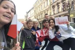 Polska żyje w nas 3 (16)