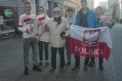 Polska żyje w nas 3 (17)