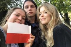Polska żyje w nas 3 (4)