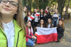 Polska żyje w nas 3 (6)