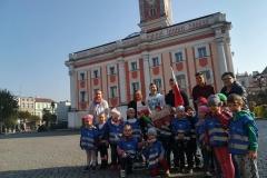 Polska żyje w nas 3 (7)