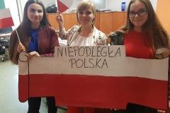 Polska żyje w nas 3 (8)