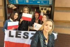 Polska Zyje w nas (3)