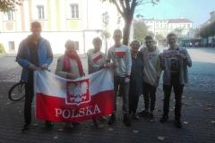 Polska Zyje w nas (6)