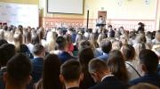 2019 rozdanie świadectw ukończenia szkoły (51)