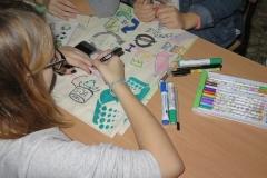 SOS dla środowiska (1)