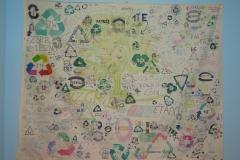 SOS dla środowiska (18)
