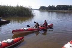 Spływ-kajakowy-kl.-2la-21