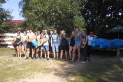 Spływ-kajakowy-kl.-2la-22