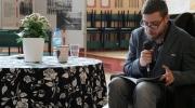 Spotkanie z poetą (12)