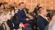 2019-12-17 Stypendium Prezesa RM  (43)