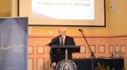 2019-12-17 Stypendium Prezesa RM  (46)