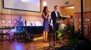 Koncert świąteczny (1)