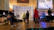 Koncert świąteczny (14)